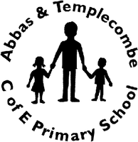 abbas and Templecombe
